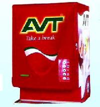 avt vending machine