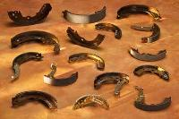 PV Brake Shoes