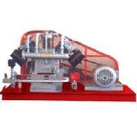 Air Compressor 003