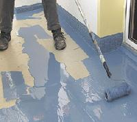 Waterproofing Coating Chemicals