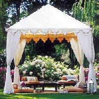 Royal Beach Tent