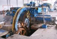 Rolling Mill Casting