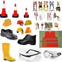 Safety Equipment-01