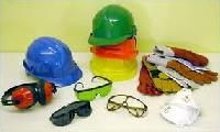 Safety Equipment-02