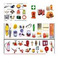 Safety Equipment-03