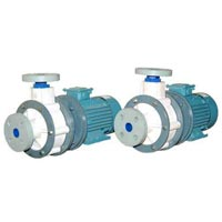 Pump - Manufacturer, Exporters and Wholesale Suppliers,  Delhi - Microtech Engineering
