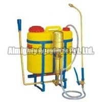 K.p.o Series Knapsack Sprayer