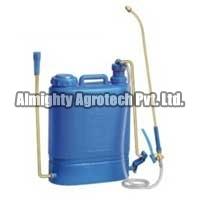 Knapsack Sprayer (kpi-1)