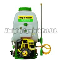 Portable Power Sprayer (AHP-4S)