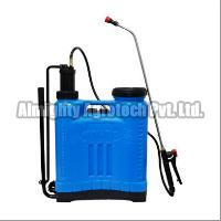 Agricultural Spray Pumps