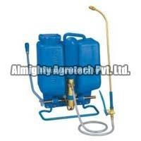 Aso Series Knapsack Sprayer