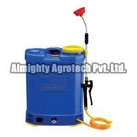 Knapsack Sprayer (aps)