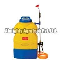Knapsack Sprayer (aps-3)