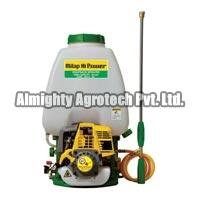 Knapsack Sprayer (mhp-4s)