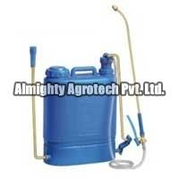 Knapsack Sprayer (kpi-1)
