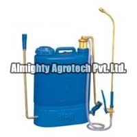 Knapsack Sprayer (kpi )