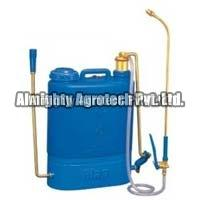 Kpi Series Knapsack Sprayer