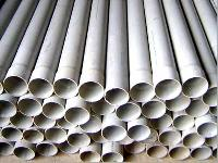 Pvc Pipes - Manufacturer, Exporters and Wholesale Suppliers,  Uttar Pradesh - Sag Steel Private Limited.