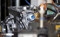 Automobile Engine Cup Plugs