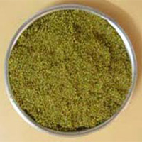 Curry Leaves Chatney Powder