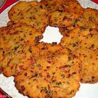 Maddur Vada Instant Mix Powder - M/s Kousthubha Enterprises