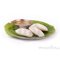 Rice Idli Instant Mix Powder