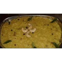 Rice Pongal Instant Mix Powder