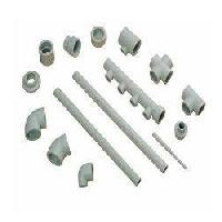 Polypropylene Agricultural Fittings