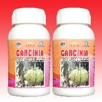 Garcinia Slimming Capsule