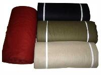 Acrylic Wool Fabric