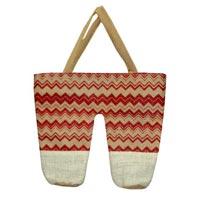 Christmas Shopping Bag 125
