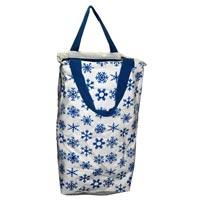 Christmas Shopping Bag 64