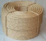 JUTE ROPE - S. L. Packaging Private Limited
