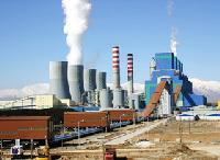 Thermal Power Plant Equipments