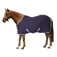Cooler Rugs