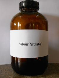 Silver Nitrate