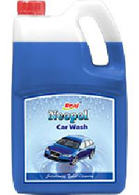 Car Care Product