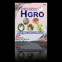Hgro Feed Supplement