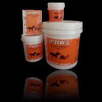 Lytecin C Feed Supplement