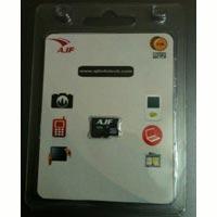 Sdhc Card, Tf Card