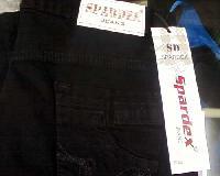 Ladies Jeans (06)
