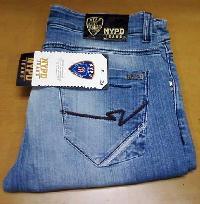 Mens Jeans (01)