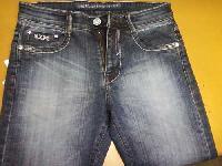 Mens Jeans (03)