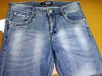 Mens Jeans (04)