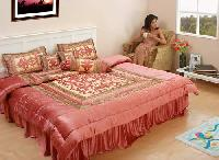 Designer Bed Cover