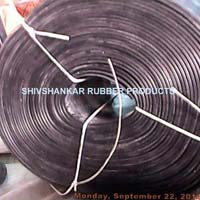 Pvc Naitral Rubber