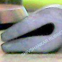 U Shape Rubber