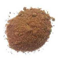 Dry mango powder in gujarat manufacturers and suppliers for Kitchen xpress overseas ltd