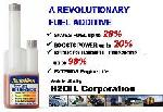 Automax Fuel Saver