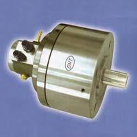 Hydraulic Rotating Cylinders